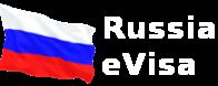 Russia eVisa